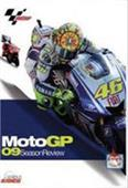 MotoGP 2009 Season Review DVD PAL Region0 180mins