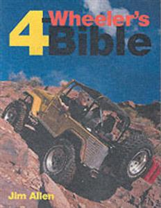 Four Wheelers Bible