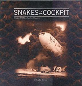 Snakes In The Cockpit Images Of Military Aviation Disasters