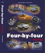 Four By Four Driving 2nd ed