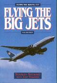 Flying the Big Jets 4th edition