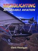 Microlighting - Affordable Aviation
