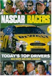 Nascar Racers Todays Top Drivers 2nd ed