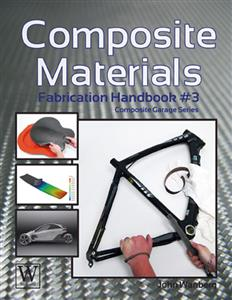 Composite Materials Fabrication Handbook #3